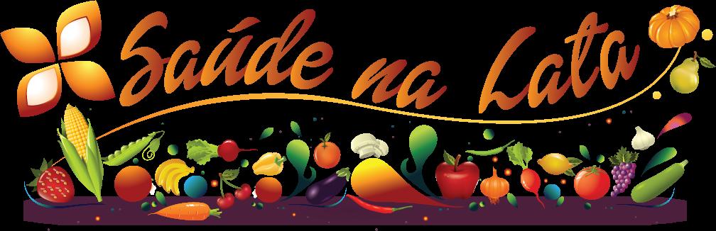 saudenalata_logo